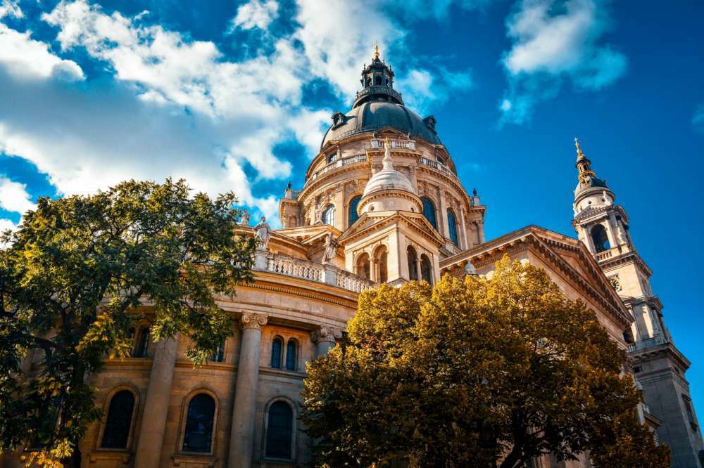 Hungary - More Inspiration   Calgary Adventure Travel & Luxury Tours
