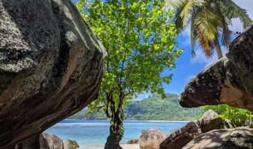 Seychelles – More Inspiration | Calgary Adventure Travel & Luxury Tours