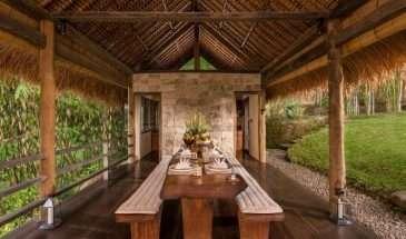 Hartland Estate, Ubud, Bali | Calgary Adventure Travel & Luxury Tours
