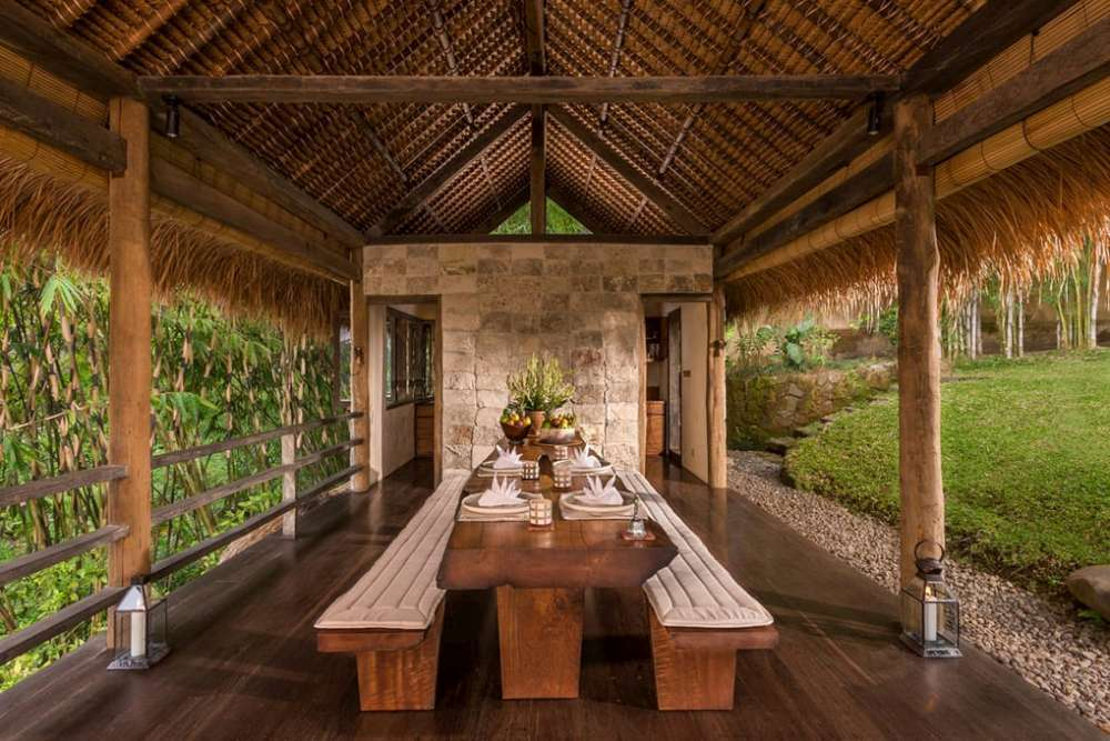 Hartland Estate, Ubud, Bali | Calgary Adventure Travel & Luxury Tours