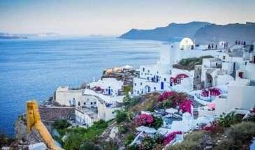 Lovely Greece | Calgary Adventure Travel & Luxury Tours