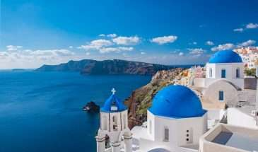 Antiquities of the Adriatic & Greece Cruise | Calgary Adventure Travel & Luxury Tours