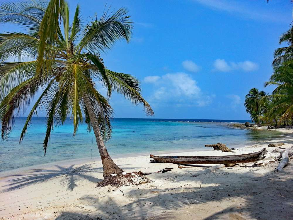 Costa Rica & Panama Canal Cruise | Calgary Adventure Travel & Luxury Tours