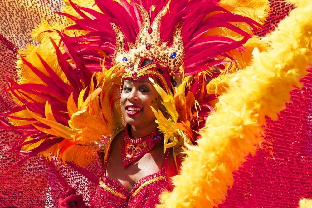 Brazil's carnival celebrations: Paraty & Rio de Janeiro | Calgary Adventure Travel & Luxury Tours