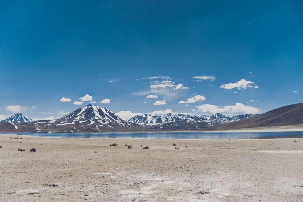 Peru & Bolivia Highlights | Calgary Adventure Travel & Luxury Tours