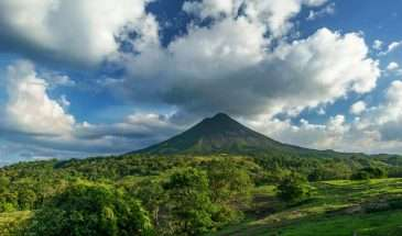Costa Rica – More Inspiration | Calgary Adventure Travel & Luxury Tours