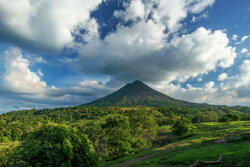 Costa Rica – More Inspiration | Calgary Adventure Travel & Luxury Tours