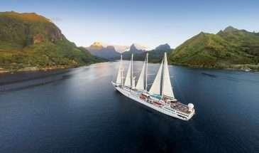 Cruises – More Inspiration | Calgary Adventure Travel & Luxury Tours