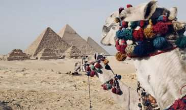 Egypt - More Inspiration | Calgary Adventure Travel & Luxury Tours