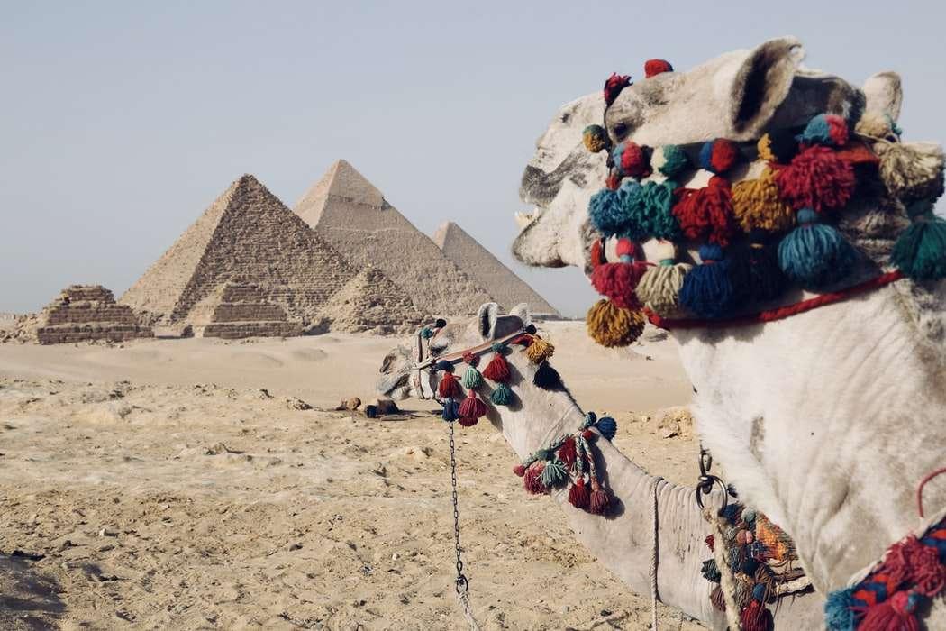 Egypt - More Inspiration | Calgary Adventure Travel & Luxury Tours