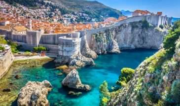Adriatic Archipelagos & Greece Cruise | Calgary Adventure Travel & Luxury Tours