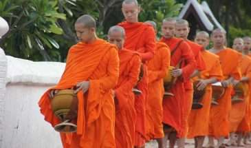 Laos Explorer | Calgary Adventure Travel & Luxury Tours