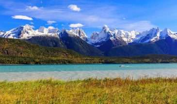 Alaska Cruise with Kathy Oakes | Calgary Adventure Travel & Luxury Tours